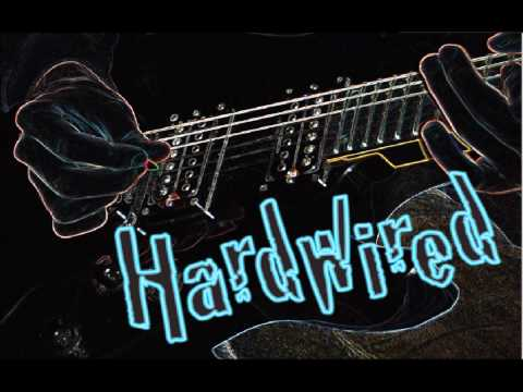 Covers Demo - Hardwired