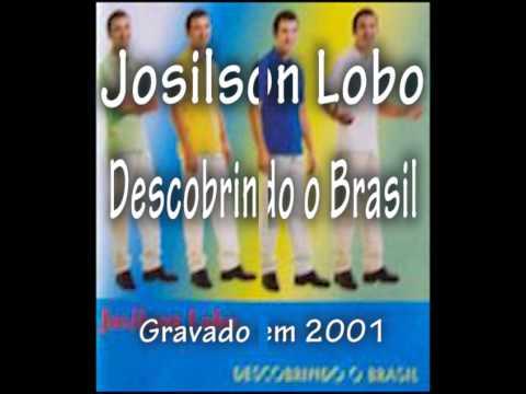 Ouvir Descobrindo o Brasil