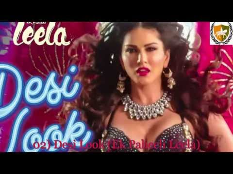 Download Top 10 Hottest Item Songs of Bollywood 2015 2016 HD Mp4 3GP Video and MP3