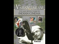 V  Shantaram - One of the great pioneers in the Hindi Flim industry