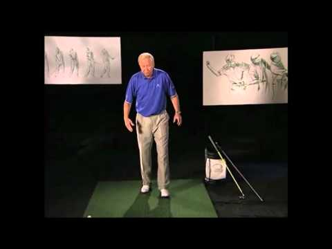 Golf Swing: The X-Factor II - The Engine of the Golf Swing