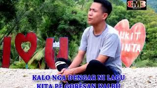 Download lagu Febriyanto Butolo Goresan Kalbu Mp3