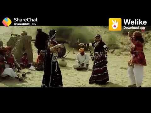 Download Kanwar Grewal Mast Bna Denge Biba Sufi Song Video