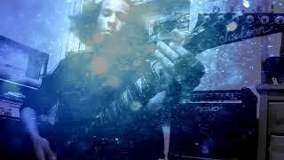Arch Enemy - Behind the Smile (Metalstorm) Death Metal