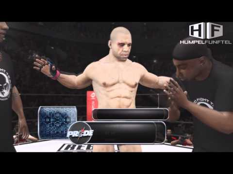 ufc undisputed 3 playstation 3 moves