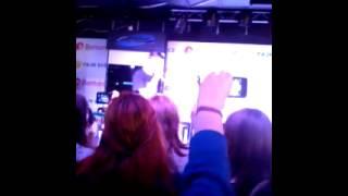 Johny Machette - Se Zbl�zn�m 4.5.2013