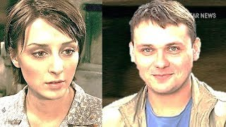 Вы не поверите кто жена актера с большим творческим потенциалом - Николай Иванов