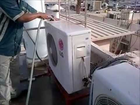 2 Ton Air Conditioning Heatings Systems