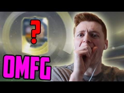 FIFA 15 - GUESS WHO DISCARD PACKS!!! | HUGE TOTS ROBBEN, BOATENG & MORE IN PACKS!!!