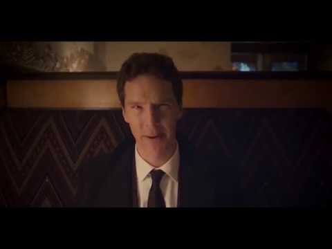Patrick Melrose (UK Promo 'Pleased to Meet You')