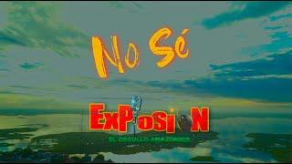 Descargar Música de No Se Explosion De Iquitos MP3 GRATIS