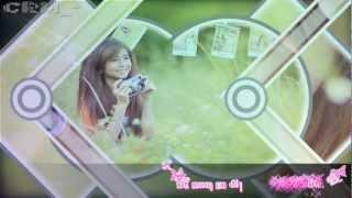 Đừng Rời Xa Anh - Phương Thiên Hoàng -[HD-Kara]-DesignClip-CRM_-♥†