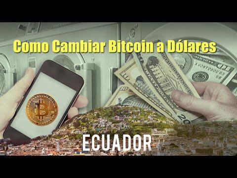 Cum se face o clonă bitcoin