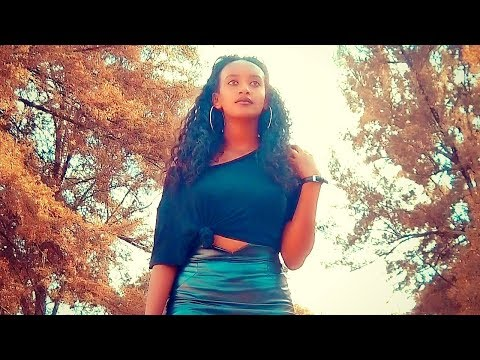 Mesafint Nigussie - Sewodelat   ስወድላት - New Ethiopian Music 2019 (Official Video)