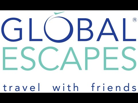 Honeymoons by Global Escapes