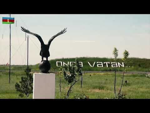 Azerbaijani military pilots started training flights on Super Mushshak