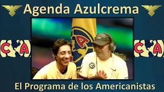 Sanción económica para Roger Martínez  | Agenda Azulcrema  | G⚽️L