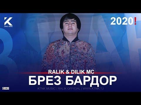 REST Pro (RaLiK & DiLiK MC) - Брез Бардор (Клипхои Точики 2020)