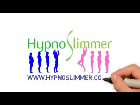 HypnoSlimmer explanation board