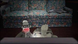 Moon Valley Manor (Full Show #6) - Old Jebidiah & Sweep Revenge (720p TV Edit)