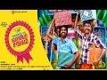 Varuthapadatha Valibar Sangam-Introduction Song