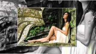 مازيكا Rida Dawarah Eldenia - رضا دواره الدنيا تحميل MP3