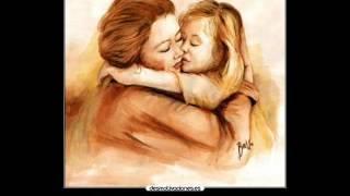 Amor eterno Juan Gabriel ENGLISH SUBTITLES