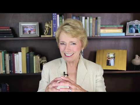 How To Make a Career Change After 40   Life Coach Certification ...