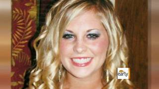 Nobody ruled out in Holly Bobo investigation