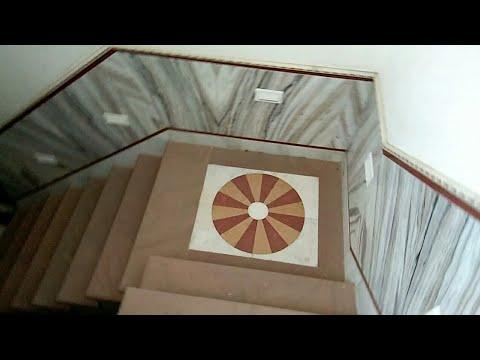 Marble Flooring Wall Marble Desgine