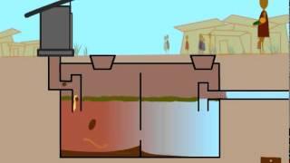Video Nhà vệ sinh công cộng