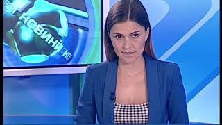 «Объектив-новости» 22 августа 2019