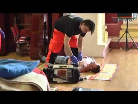 Diagnostyce nadciśnienia nerek
