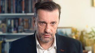 Witold Gadowski – Komentarz Tygodnia: Jedenastu rewolwerowców!