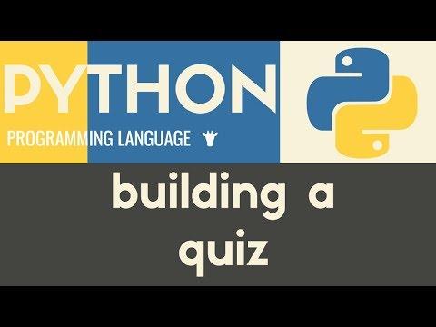 mp4 Investing Quiz Quizlet, download Investing Quiz Quizlet video klip Investing Quiz Quizlet