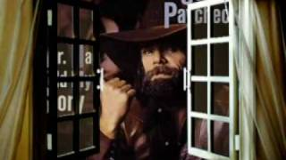 "Johnny Paycheck -  ""Yesterday's News Just Hit Home"""