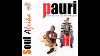 Soul Afrika_Pauri_FT_Tererai Mugwadi