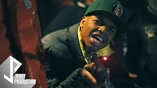 Rocaine - 44 (Official Video) Shot by @JerryPHD