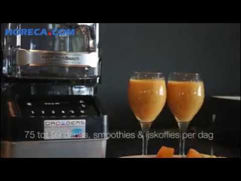 Video HBH950 - Nederlands