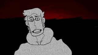 Siren Head Animation Loud Noises Scary Imagery Fimfiction
