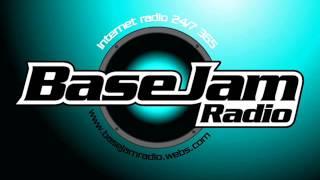 Download lagu Base Jam Radio Mp3