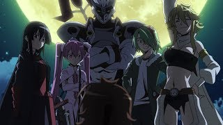 [AMV]akame ga kill-disturbed save our last goodbye legendado