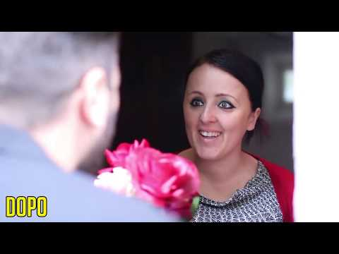 Sesso video gratis Saratov