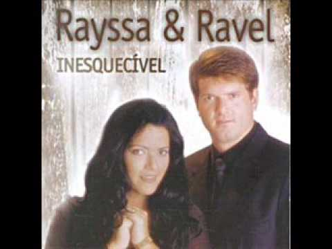 Apenas Ore - Rayssa e Ravel