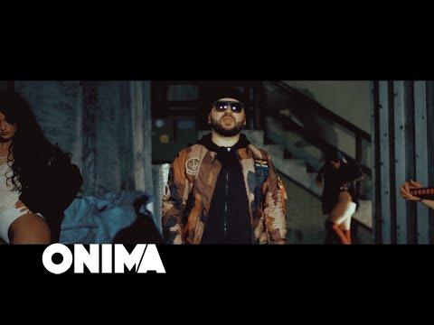 Duda ft. Overlord ft. Kola - Tipa tron