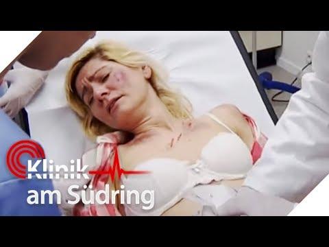Wie wird man von Schmerzen in den Muskeln des Halses befreien