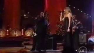 Joss Stone CHRISTMAS IN WASHINGTON (2003)
