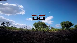 Just go Crazy / RAW FPV freestyle