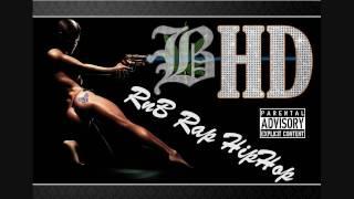 50-Cent Ft. Eminem - Peep Show [BHD]
