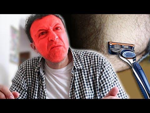 Alginatnaja die Maske für die Person wo kann man kaufen